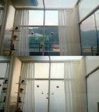 Intelligenter schaltbarer Pdlc Film mit dem 80% Transparent