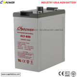 Guter Purchase 2V1250ah Lead Acid AGM Battery für UPS System