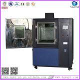 Prezzo materiale interno della macchina di elevata altitudine dell'acciaio inossidabile SUS#304