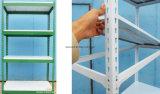 Ladeplatten-Zahnstange der Cer Ebil Teardrop-Feuergebührenzahnstangen-Q235 oder Q345 von China