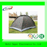 2-3 Person Outdoor Camping Pop oben Tent