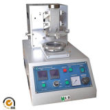 직물과 Fabric Abrasion Test Instrument
