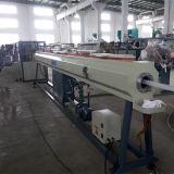 Máquina de la protuberancia de la planta del tubo de PPR