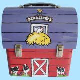 Caixa de almoço do estanho/caixa estanho do almoço com preço do competidor