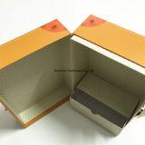 Caja de almacenamiento de cartón para juguetes