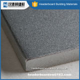 Negro, Grey Fiber Cement Board (el panel de pared exterior)
