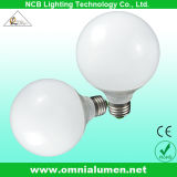 에너지 절약 Light 960lm White LED Bulbs 12W (BEE2712W)