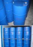 高品質のDl 2オクタノールCAS: 123-96-6