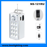 12PCS Hauptquartier 5050 SMD Emergency Light