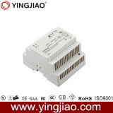 80W12V 7A DIN Rail Power Adapter