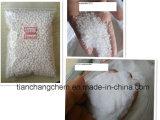 Ammonium-Sulfat Soa Düngemittel-Grad