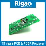 회로판 시험, 전력 공급 연결관 PCB
