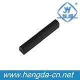 取り外し可能で小さいシート・メタルのキャビネットのヒンジ(YH9311)