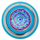 12V 10W LED Underwater Light per la piscina (6001)