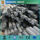 JIS Suj2 Alloy Bearing Steel Round Bar