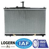 Auto radiador Hy-060 para Hyundai Starex 2.5 ' 08 - em 25310-4h550