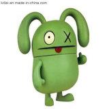 중국 Suppiler 도매 플라스틱 장난감