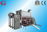 自動High Viscosity LiquidかPaste Filling Machinery (YLG-GAO-001)