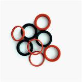 Часть /Rubber колцеобразного уплотнения силикона для разъема