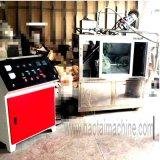 Piccolo Pulverizer criogenico/piccolo, acciaio inossidabile, laminatoio di temperatura insufficiente/smerigliatrice