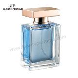 100ml Attar het Parfum van de Geur van de Olie met de Bouw van de Stijl van de Bloem