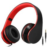 Heavy Bass를 가진 최고 Selling Foldable Stereo Headphone