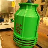 Snel Drogende 10 Cbm HF Vacuüm Houten Drogere Machine