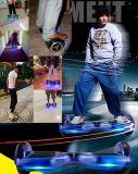 중국 2015 새로운 디자인 전기 스쿠터를 균형을 잡아 소형 바퀴 각자