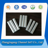 Heat Transfer Equipment를 위한 공급 The Aluminium Tubes
