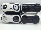 携帯電話のための3D Vrボックスバーチャルリアリティ