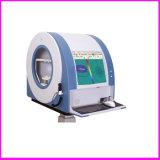 Цена анализатора визуально поля оборудования верхнего качества Китая офтальмическое (APS-6000C)