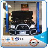 Grue de voiture de qualité (AAE-TPB140)