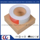 PVC 벌집 사려깊은 안전 교통 표지 (를 위한 경고 Conspicuity 테이프 C3500-B (D))
