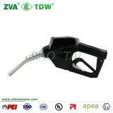 Сопло Tdw 11A высокого качества автоматическое для бензоколонки