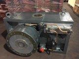 Zlyj/Zsyj horizontales einzelnes Schrauben-Getriebe-Reduzierstück-Plastikextruder-Geschwindigkeits-Verkleinerung