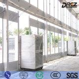 Air emballé refroidi à l'air traitant l'élément pour le salon extérieur (30HP)