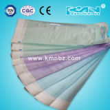 Sterilisation-Papiertüten-Taschen