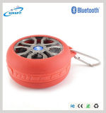 Mini altavoz sin hilos al aire libre popular del coche de Bluetooth