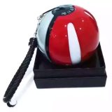 [بيكش] سحريّة كرة [بوكبلّ] قوة يذهب بنك [بوكمون] [بورتبل] قوة بنك