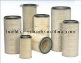Filtro Industrial