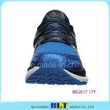 Zapatillas deportivas de moda