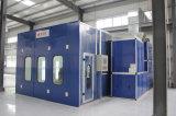 Cabine de pulverizador Jzj-9400m da alta qualidade