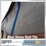 Natürlicher populärer blauer Stein für Fußboden-Fliese/Pflasterung-Stein/Wand-Umhüllung/Fassade