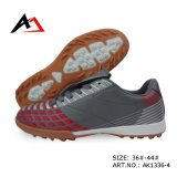Men (AK1336-3)를 위한 걷는 Shoes Leisure Cheap Comfort Footwear