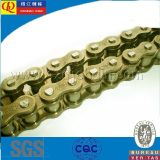 428h Golden Precision Motorcycle Chain
