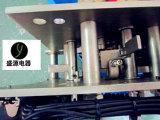 вне механизм автомата защити цепи двери на управление и предохранение 029