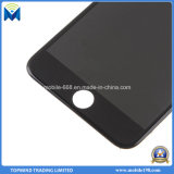 iPhone 6 PlusのためのTopmind Mobile Phone LCD