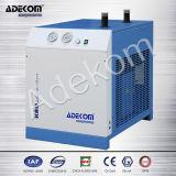 13bar品質の空気によって冷却されるフリーズの冷やされていた空気ドライヤー(KAD50AS+)