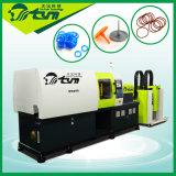 液体のシリコーンゴムのOリングの射出成形機械製造業者
