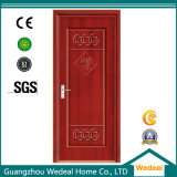 高品質(WDP5016)の内部のための新しいデザインPVCドア